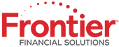 Frontier Financial Solutions