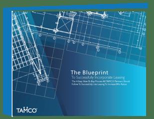 HTB-bluepring-booklet.png