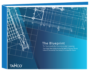 HTB-bluepring-booklet.png