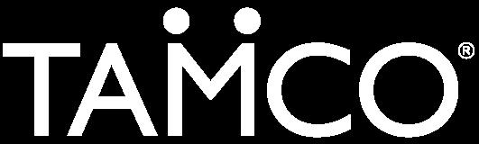 TAMCO-Logo-White.png