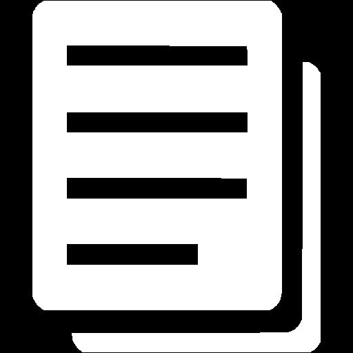 paper-1.png