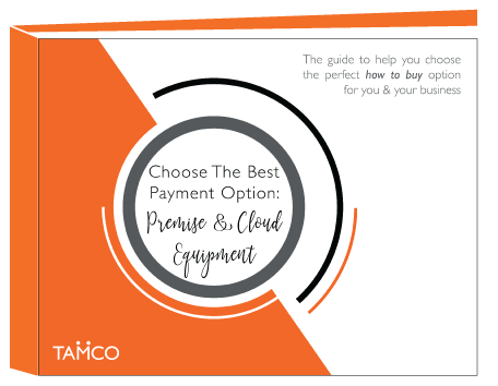 payment-offer-book.png