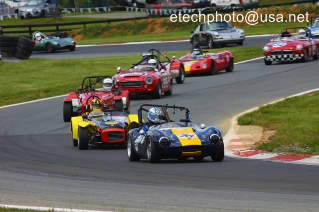 summit point motorsports image by etechphotos